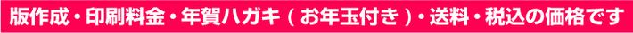 20161101_05.jpg