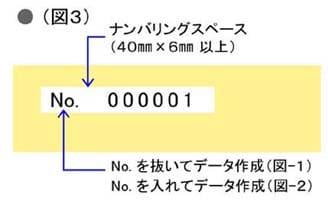 numbering03.jpg