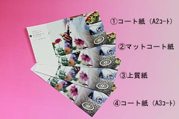 paper_pic1.jpg
